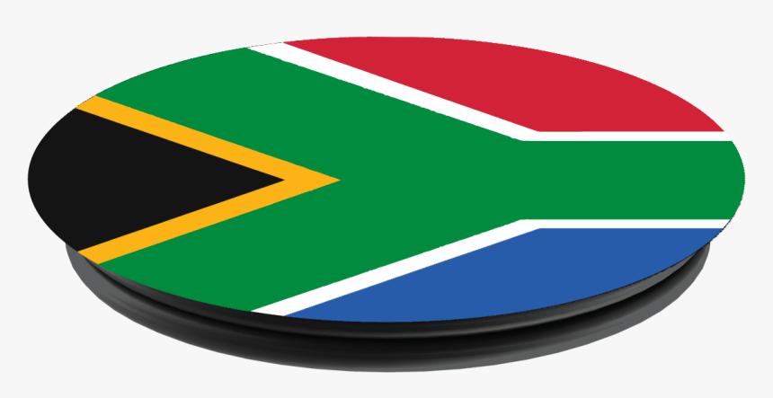 Transparent South African Flag Png - Emblem, Png Download, Free Download