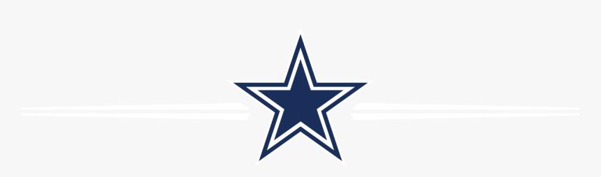 Preloder - Dallas Cowboys Star, HD Png Download, Free Download