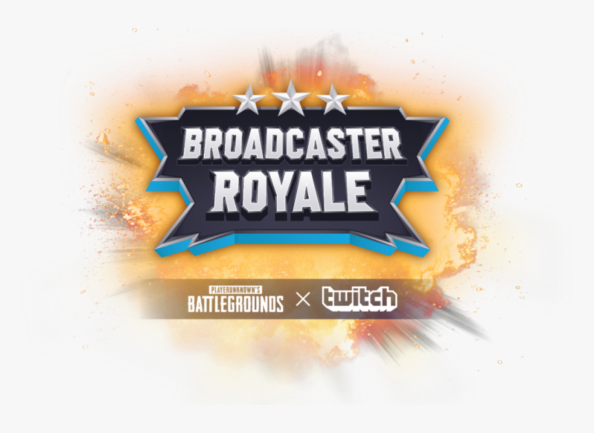Transparent Player Unknown Png - Twitch.tv, Png Download, Free Download