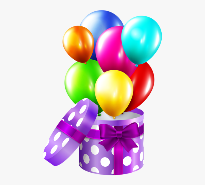 Transparent Happy Birthday Png, Png Download, Free Download