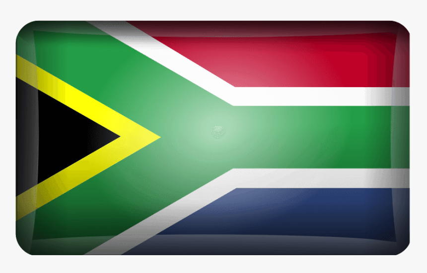 Transparent South Africa Png, Png Download, Free Download