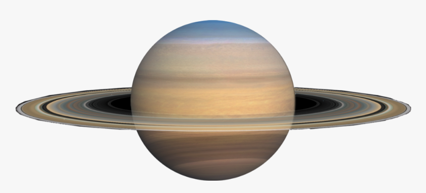 Transparent Saturn Planet Png - Saturn Hd Photo Png, Png Download ...