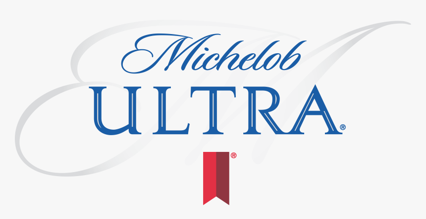 Michelob Ultra Can Logo, HD Png Download, Free Download