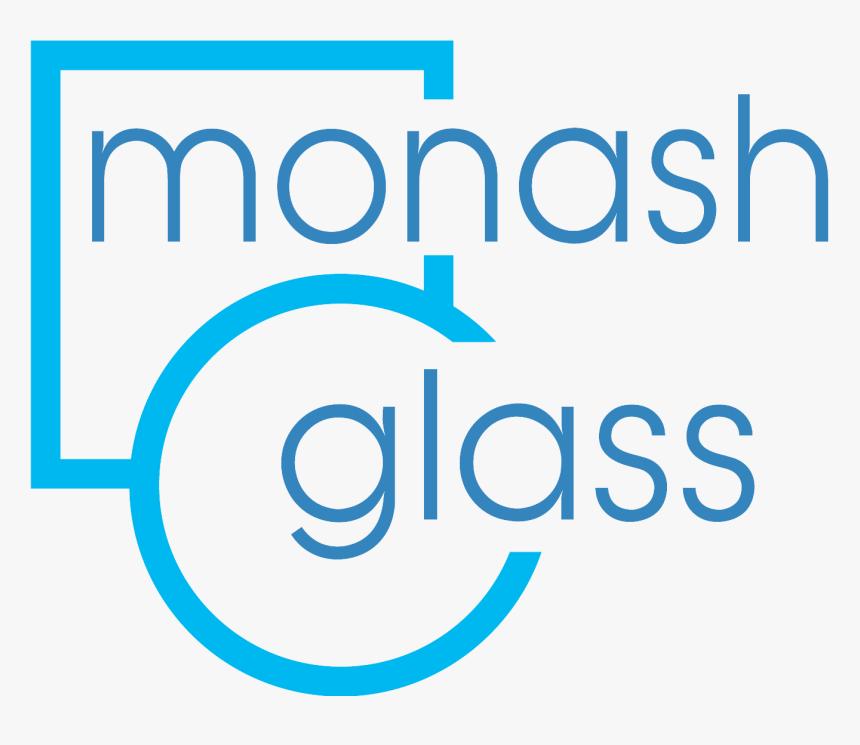 Monash Glass - Dallas Opera, HD Png Download, Free Download