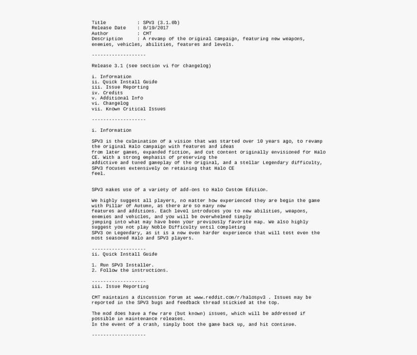 Contoh Tinjauan Pustaka Surat Masuk Dan Surat Keluar, HD Png Download, Free Download