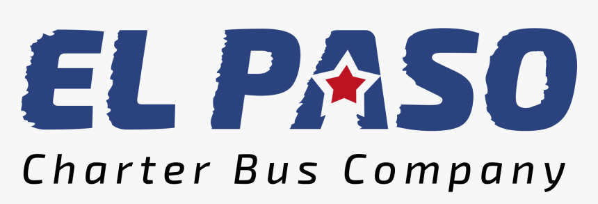 Charter Bus Png, Transparent Png, Free Download