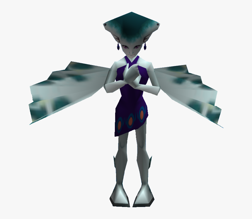 Lulu Png, Transparent Png, Free Download