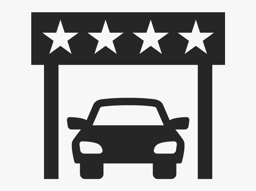 New Vehicle Icon, HD Png Download, Free Download