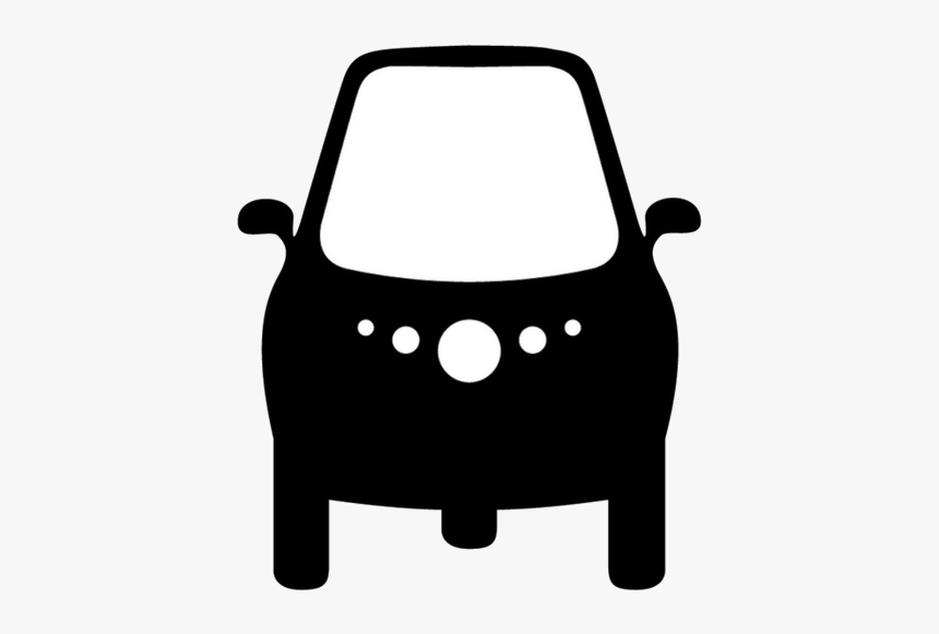Veemo Vehicle Icon, HD Png Download, Free Download