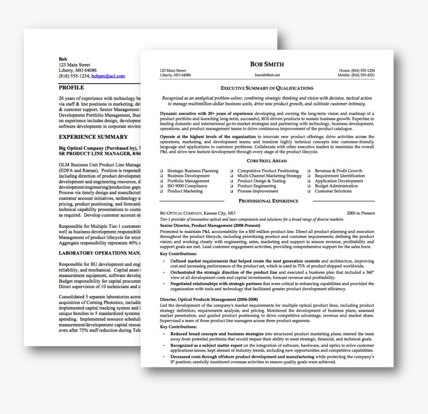 Linkedin White Png, Transparent Png, Free Download