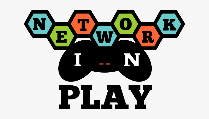 Play Game Button Png, Transparent Png, Free Download