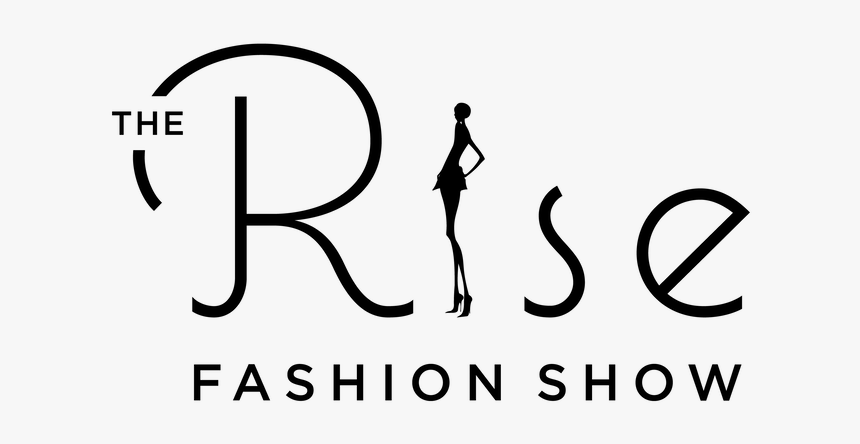 The Rise Fashion Show, HD Png Download, Free Download