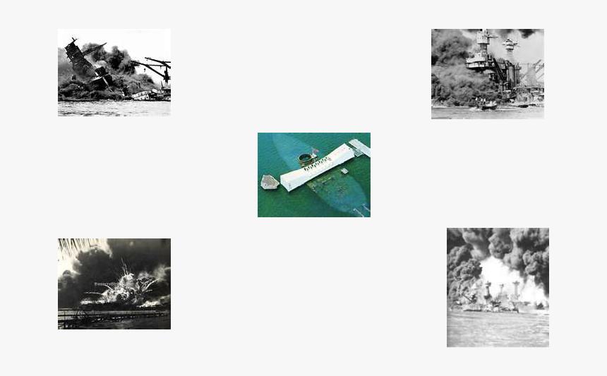 Transparent World At War Png, Png Download, Free Download