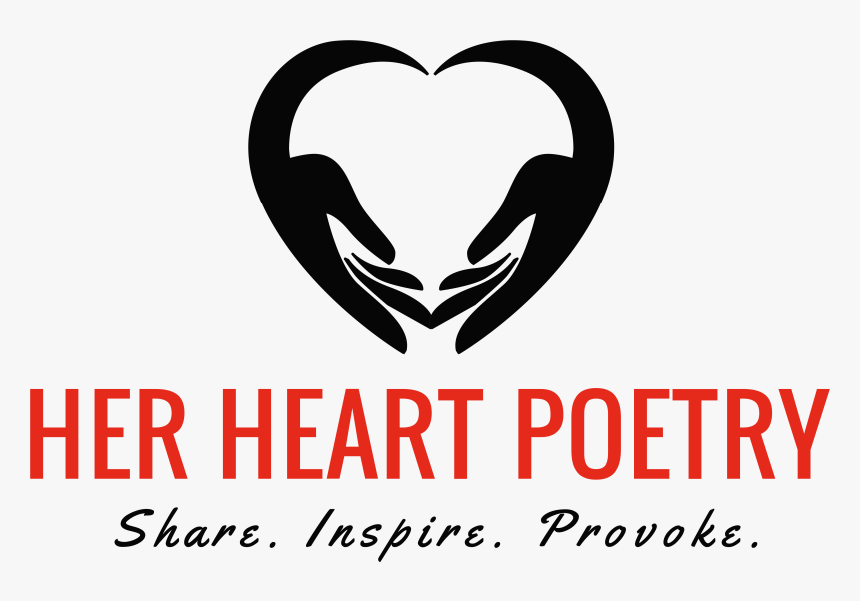 Heart Pulse Png, Transparent Png, Free Download