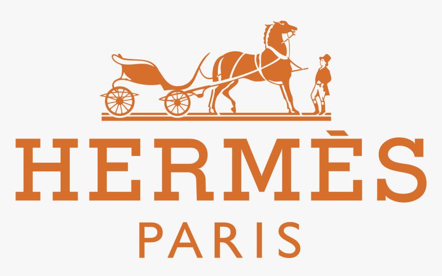 Hermes Logo Png, Transparent Png, Free Download