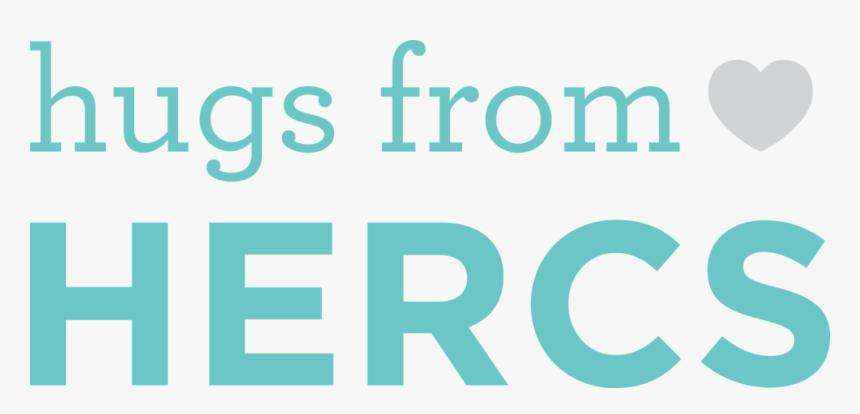 Hugging Png, Transparent Png, Free Download