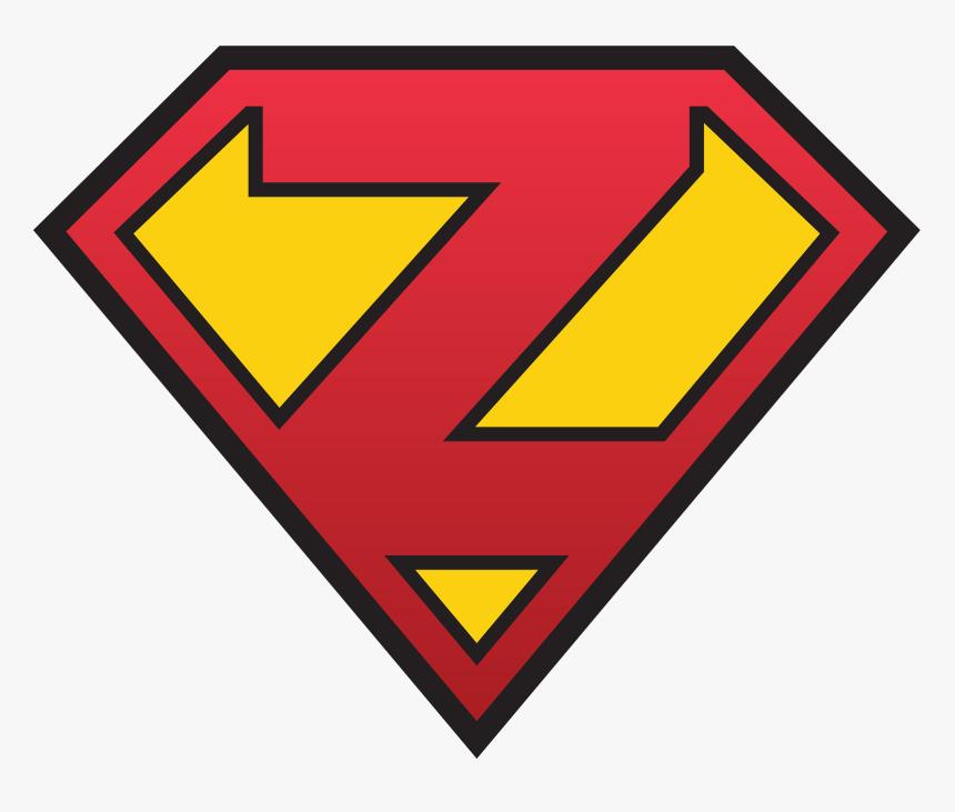 Superman Logo Dc Comics, HD Png Download, Free Download
