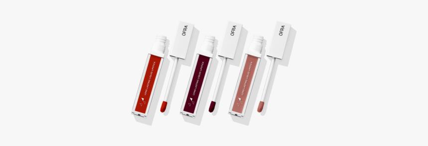 Lipstick Vector Png, Transparent Png, Free Download