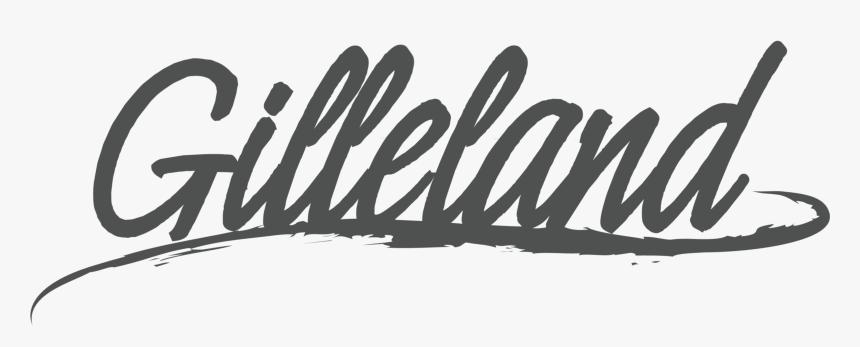 Gilleland Chevrolet Hd Png Download Kindpng