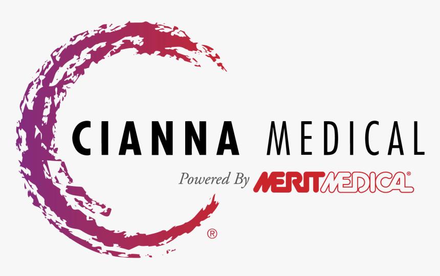 Good Morning America Logo Png, Transparent Png, Free Download