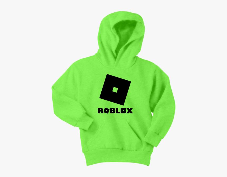 Transparent Roblox Jacket Png Png Download Kindpng