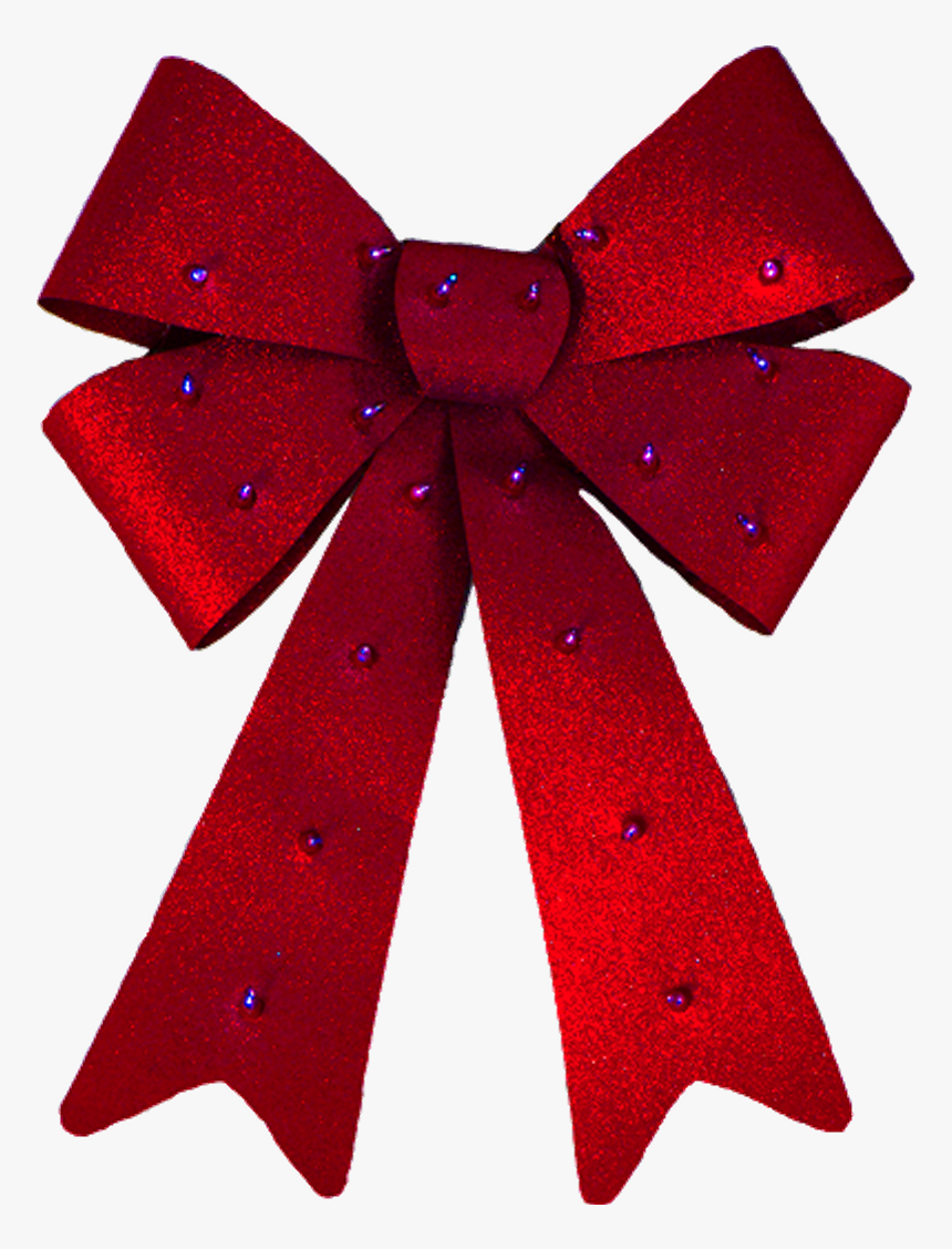 Transparent Red Bow Tie Clipart, HD Png Download, Free Download