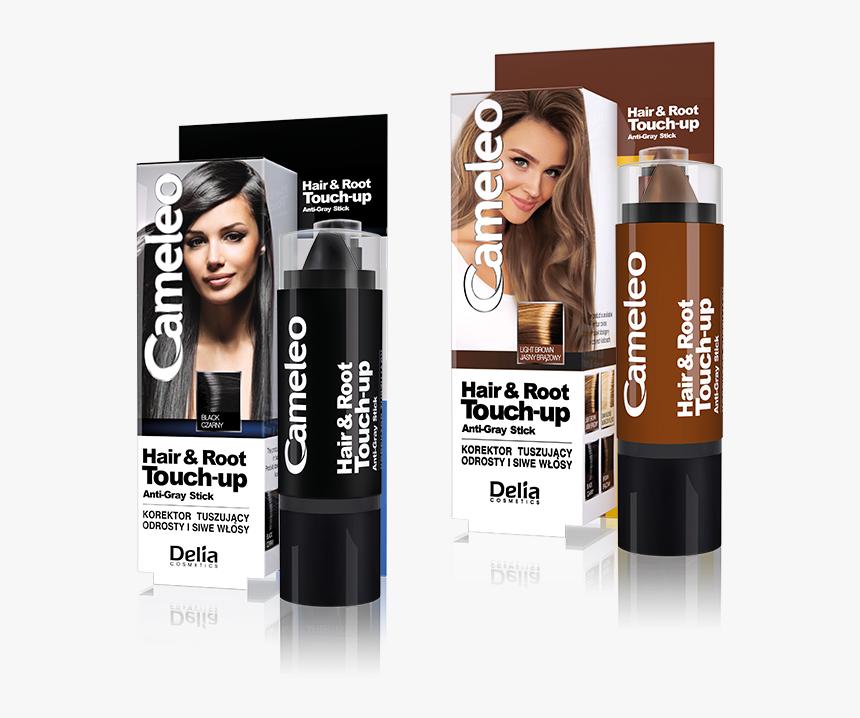 Grey Hair Png, Transparent Png, Free Download