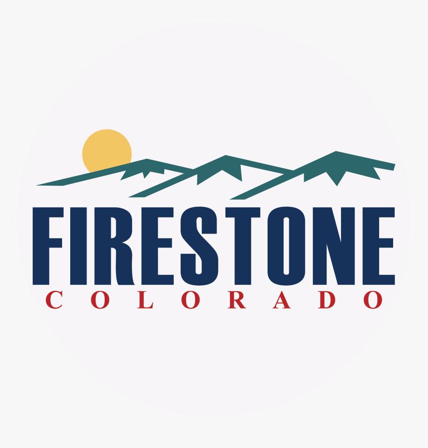 Firestone Logo Png, Transparent Png, Free Download