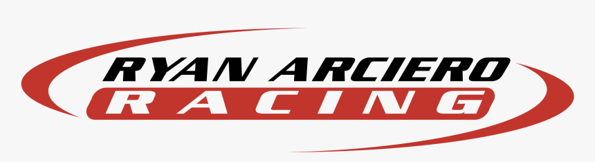 Ryan Arciero Racing Logo Png Transparent, Png Download, Free Download