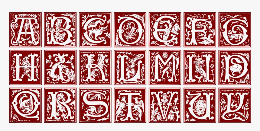 Decorative Letter B Png, Transparent Png, Free Download