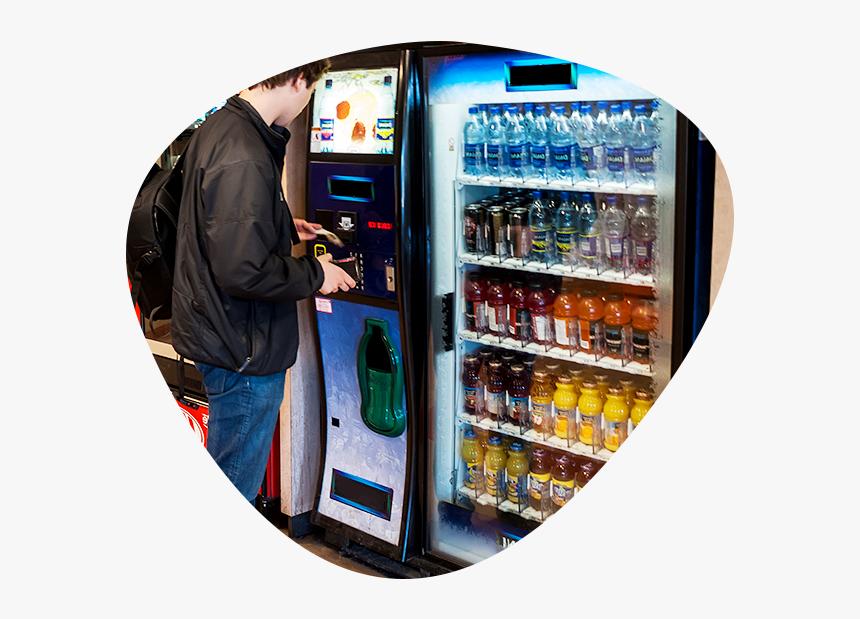 Crystal Pepsi Png, Transparent Png, Free Download
