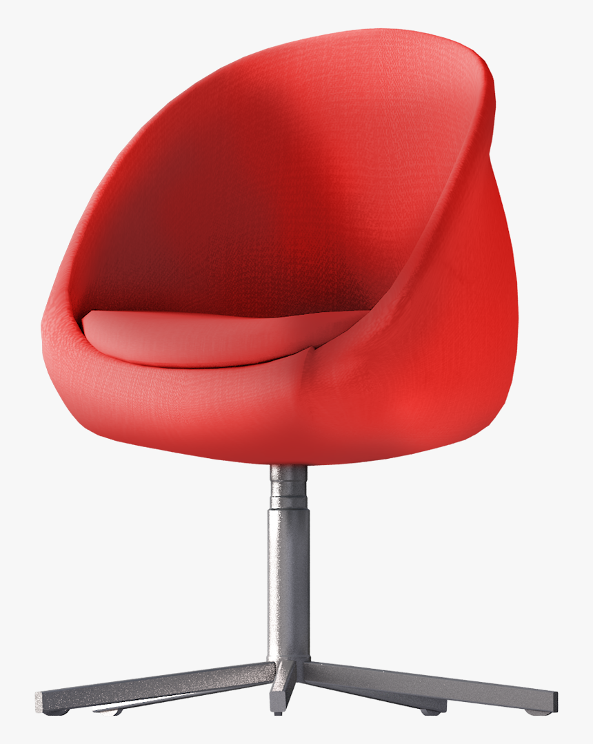Brilliant Simple Ikea Swivel Chair Cad And Bim Object Hd