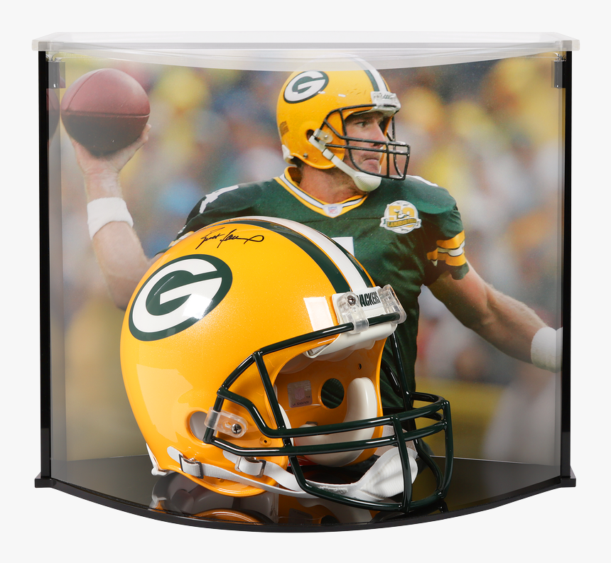 Green Bay Packers Helmet Png Transparent Png Kindpng