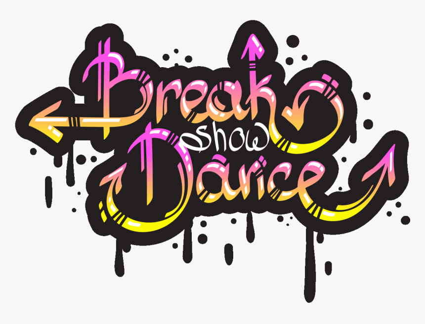 Grafiti Png, Transparent Png, Free Download