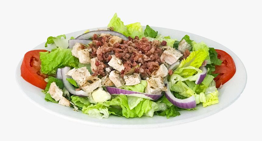 Caesar Salad Png, Transparent Png, Free Download