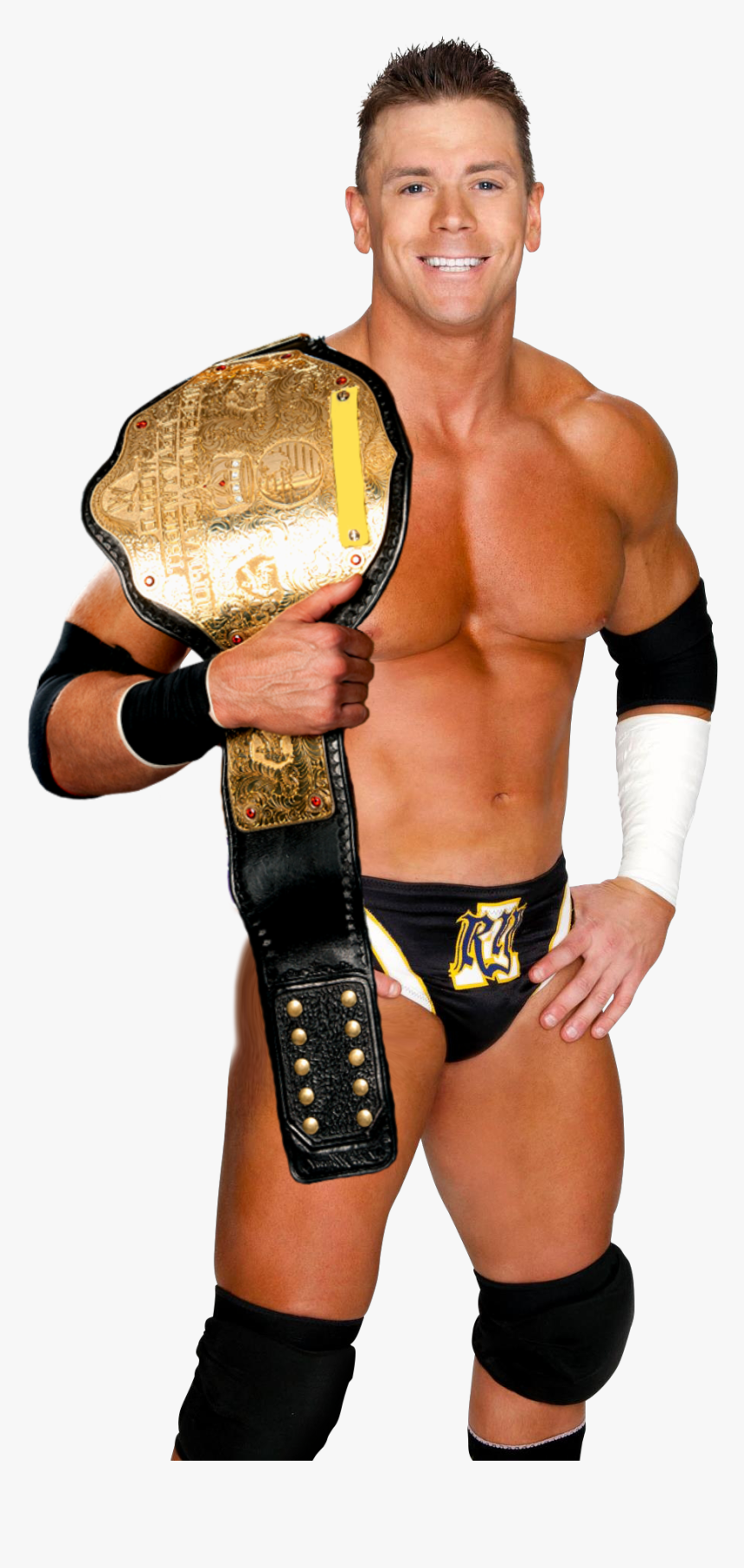 World Heavyweight Championship Png, Transparent Png, Free Download