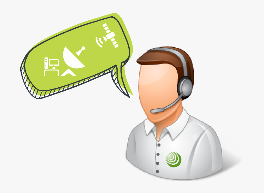 Tech Support Icon , Png Download - Tech Support Icon, Transparent Png, Free Download