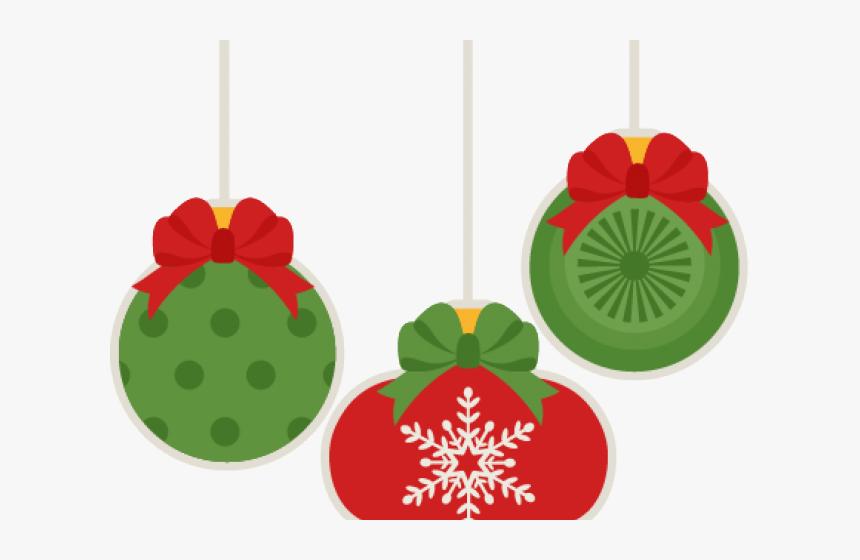 Hanging Ornaments Png - Hanging Ornament Clip Art, Transparent Png, Free Download