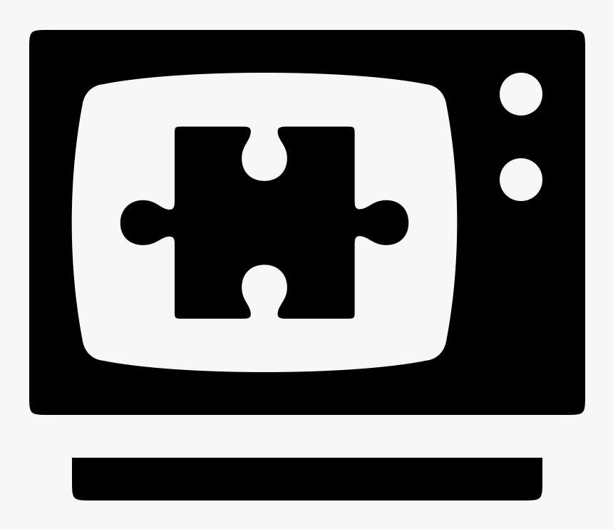 Icon Games Show, HD Png Download, Free Download