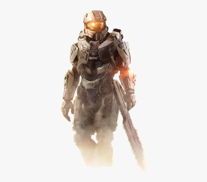 Clip Art Halo 4k Wallpaper Halo 5 Wallpaper Phone Hd Png
