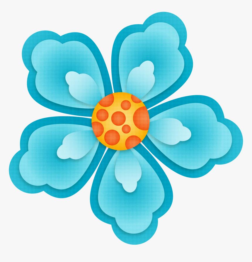 Flores Primavera Pinterest - Png Clipart Elena De Avalor Png, Transparent Png, Free Download