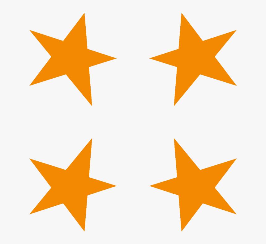 Magic Star Drawing , Png Download - Converse Star Chevron Logo, Transparent Png, Free Download