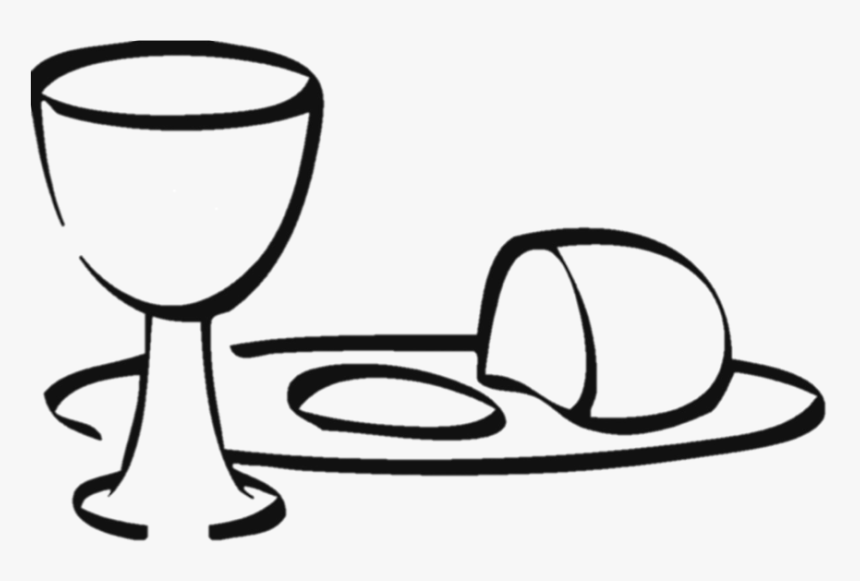 Free Christian Clip Art Black And White - Cliparts.co
