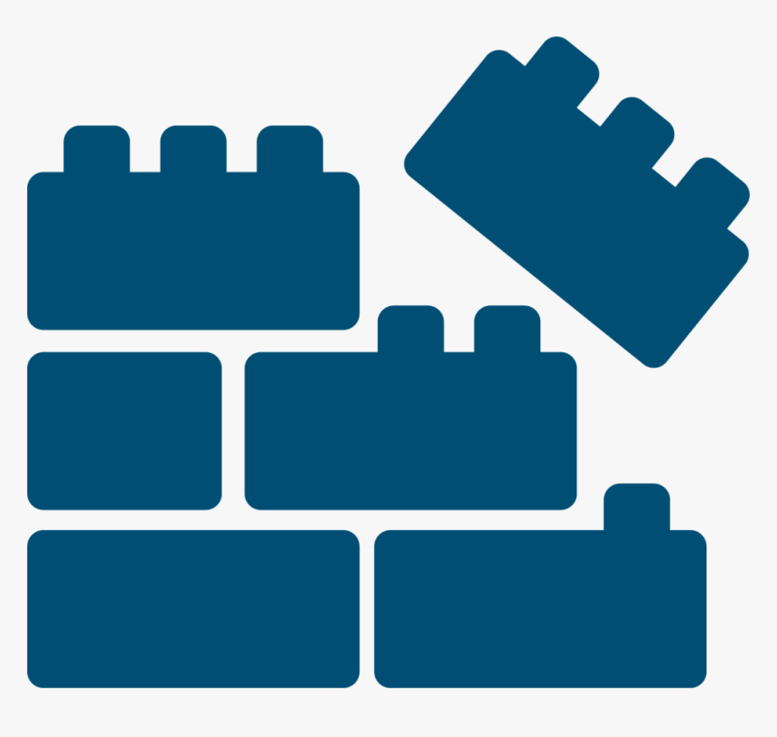 Modular Product Icon , Png Download - Transparent Png Product Icon, Png Download, Free Download