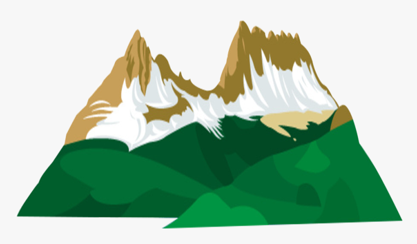cartoon mountain png cartoon mountain background - cartoon mountains transparent