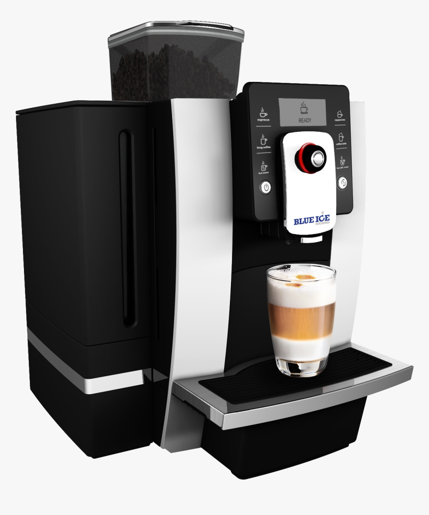 Mythos Excel Coffee Machine, HD Png Download, Free Download