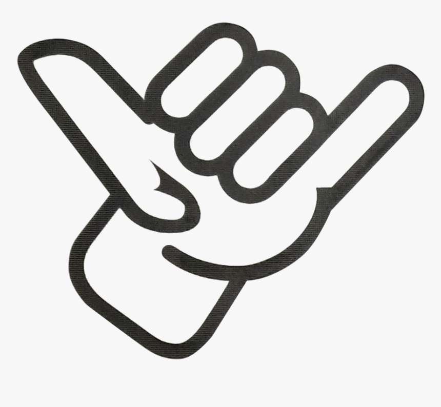 Shaka Hand Transfer Decal Shaka Png Hand Transparent Png Kindpng It is a very clean transparent background image and its resolution is 800x1084 , please mark the image source when quoting it. shaka hand transfer decal shaka png