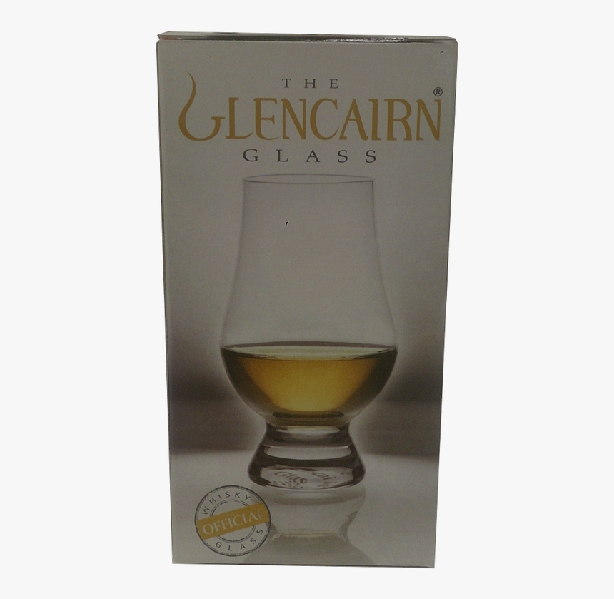 Glencairn Glass, HD Png Download, Free Download
