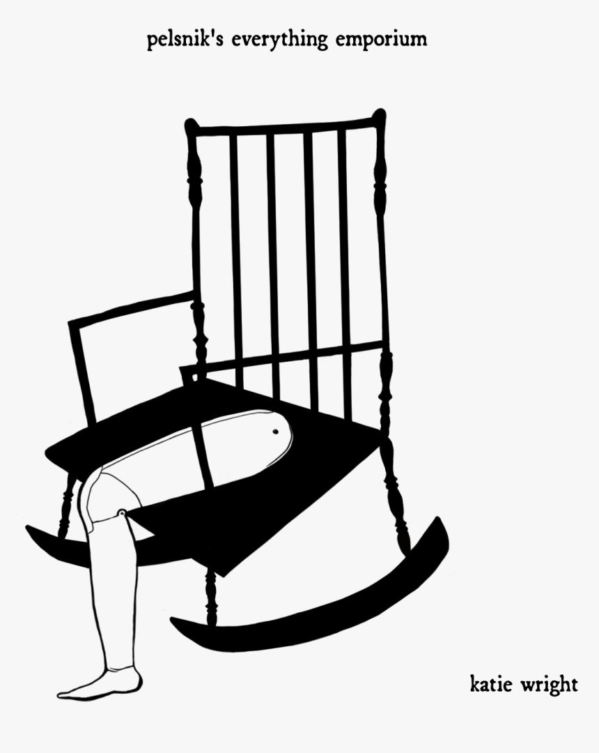 """pelsnik""s Everything Emporium - Outdoor Furniture, HD Png Download, Free Download"