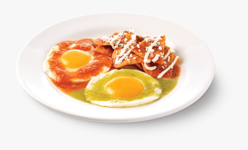 Huevos Al Gusto Png, Transparent Png, Free Download